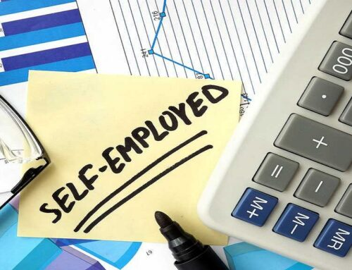 Tips for a Successful Financial Future for the Self-Employed