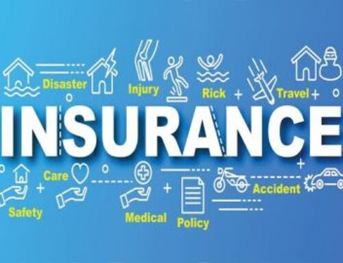 Five misconceptions about landlord insurance