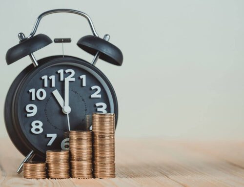 Are you 60 or over with a home loan deferral expiring?